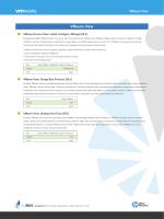 VMware View - NovaBOLD Bilgi Teknolojileri Danışmanlık ve Eğitim