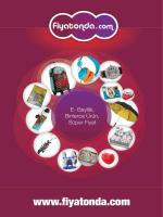 Katalog - Fiyatonda.com