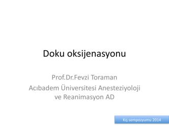 2 - uludaganestezi.org