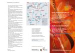 o Programm - NRW KULTURsekretariat