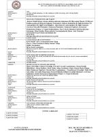 -Kateter ilişkili üriner sistem enfeksiyonlarının