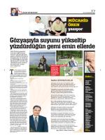 Layout 2 - Türkiye