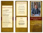 Linkten - Zemin Mekaniği ve Geoteknik Mühendisliği Derneği