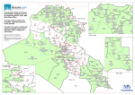 FSC Presence Map 2014-07-28