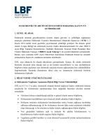 Devamını Oku - LBF Partners