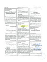 SAYFA t 282 TÜRKIYE TİCARET sICILI GAZETESİ 5 MART