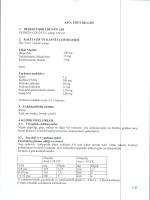 05032014_cdn/pedifen-cold-flu-surup