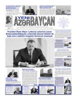 qəzetin pdf formatı