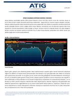 dünya bankası büyüme raporu yorumu