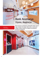 Bank Avusturya - I-AM