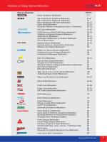 Online Katalog - Kadromak Makine