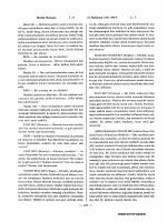 Meclisi Mebusan 24 Teşrinisani 1333 (1917) C : 1 Made 100