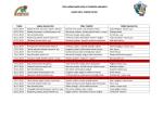 özel gökkuşağı kreş ve gündüz bakımevi kasım 2014 yemek listesi