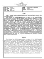 20 nolu karar-2014 - Altınordu Belediye Başkanlığı