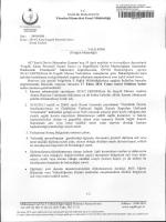 ÿş2 0 1 4 - 0 9 - 1 8 ( 4 ) - Sağlık Bakanlığı Personel Genel Müdürlüğü