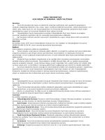 Toros Üniversitesi Açık Erişim ve Kurumsal Arşiv Politikası