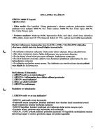 11042014_cdn/kreon-10000-iu-kapsul