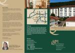 Rehabilitasyon psikolojik Rhein-Haardt