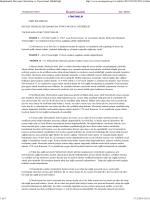 Başbakanlık Mevzuatı Geliştirme ve Yayın Genel Müdürlüğü