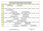 hıt 2014-2015 güz ders programı son