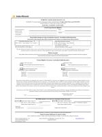 Talep Edilen Bonoların Tutarı/Nominali (Yatırımcı