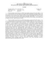 Tokat-Merkez-Kızıl Köyü-Çay Mevki [H37A-IVC Pafta 1-134-135