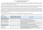 4- İlana başvuran adaylar İTÜ Akademik Yükseltme ve Atama