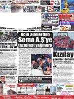 05062014 (3363) Perşembe Gazetesi