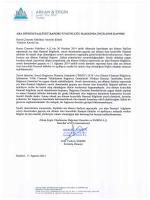 yönetim kurulu 01.01.2014