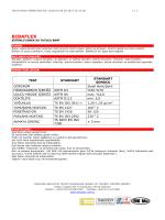bıbaflex - Emülzer