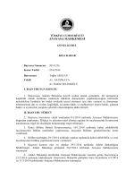 2014-256 aym kısa kararı