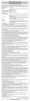 Maliye Bakanlığı - Özgür Kocaeli Gazetesi