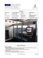 11 Temmuz 2014 www.verdimakina.com Sayfa 1 / 2