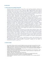 Eczane Devir İşlemleri - İstanbul İl Sağlık Müdürlüğü
