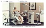 CROSS KS-1001 - Dogus Kozmetik