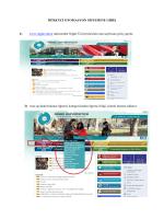 ÖĞRENCİ OTOMASYON SİSTEMİNE GİRİŞ 1) www.nigde.edu.tr