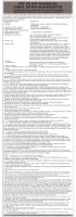 23 Mart 2015 KİT VE KİT KARŞILIĞI CİHAZ SATIN ALINACAKTIR