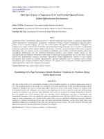 9 PDF - Sportif Bakış