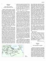 ISOIEC 27001 Bilgi Güvenliği Yönetim Sistemi Temel