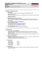 e-devlet memnuniyet ve beklenti anketi hk.