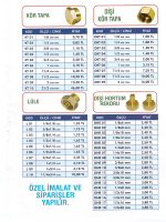 GRUP YARIŞMALARI GENEL AÇIKLAMALAR Grup yarışmalarında