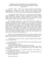 ilimize bağlı tekkeköy ilçesi yenibüyüklü mahallesinde bulunan 2/b