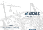 Katalog_Izoas_Web
