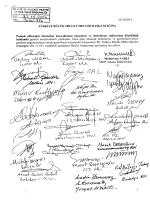 za WM - Türkiye Büyük Millet Meclisi