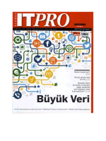 PDF (249 KB) - adesso Türkiye