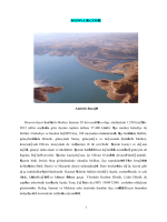 Bozova - Şanlıurfa İl Kültür ve Turizm Müdürlüğü