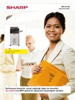 Broşür PDF