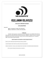 MS - 5.12 - Massive Audio