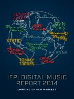 Müzik sektörü yeni pazarlara yayılmaya devam ediyor - Mü-Yap