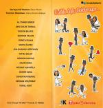 tiyatro brosur_evlilik askı gulduruyor-OK - Anadolubank